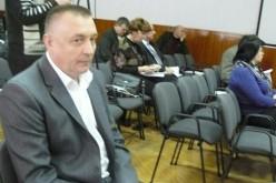 Заступника мера Павлограда призначили головою Межівської райдержадміністрації