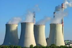 Приднепровская ТЭС будет работать на павлоградском угле