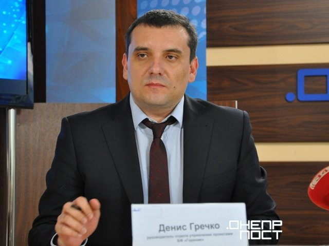 1431425299_12_05_15_grechko