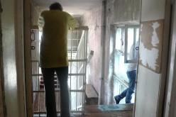 У Павлограді колишні наркомани вчаться жити заново