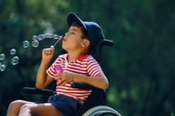 Діти-інваліди можуть не дочекатися препаратів від держави