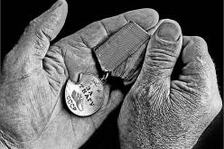 На какую помощь могут рассчитывать павлоградские ветераны в преддверии праздников?