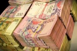 За рік благодійний фонд павлоградської лікарні отримав більше 2 млн грн пожертв