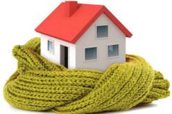 В Украине возобновили выдачу «теплых» кредитов