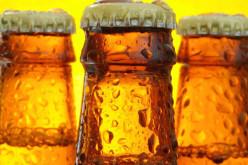 З 1 липня пиво стає алкогольним напоєм