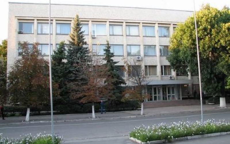 Горсовет утвердил состав депутатских комиссий