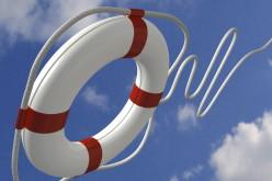 З початку року на Дніпропетровщині затонула 21 людина