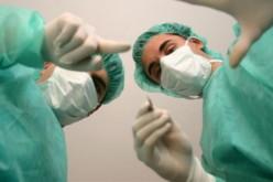 У Павлограді вже немає головного онколога
