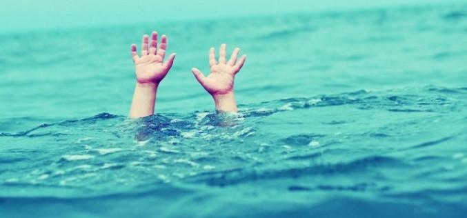У Бердянську втопився павлоградець