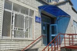 Об'єднувати музичні школи у Павлограді — нерентабельно