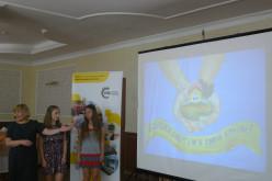 ДТЕК нагородив переможців дитячого конкурсу соціальної реклами