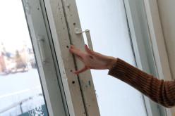 22 людини ошукала продавець металопластикових вікон