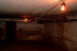 У Павлограді в підвалі будинку знайшли труп
