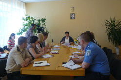 У Павлограді більше 20 абітурієнтів не здали ЗНО через мобільні телефони і запізнення
