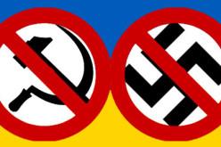 У Павлограді комуністам доведеться позбутися «комунізма»