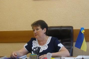 Людмила Мехоношина: «Реформа позашкільної освіти забере у дітей можливість займатися у гуртках»
