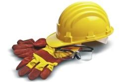 В Павлограде пройдет конкурс-смотр состояния охраны труда на предприятиях (+ ЗАЯВКА)