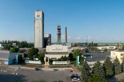 Нова лава ДТЕК ШУ Тернівське забезпечить шахтарів роботою на рік