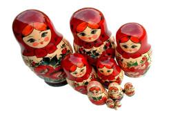 «Руський союз Донбасу» у Павлограді — діє?