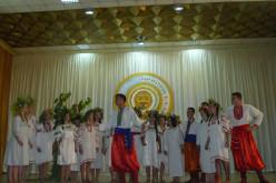 У Павлограді відзначали народне свято Івана Купала (ФОТОРЕПОРТАЖ)