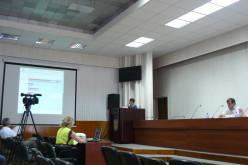 Місцевий бюджет Павлограда перевиконали на 11 млн грн