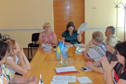 17 проектів павлоградських ОСББ можуть отримати фінансування від Євросоюзу та ООН