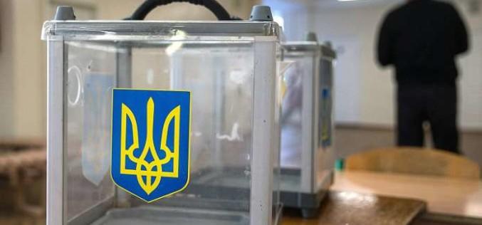 Выборы в Павлограде: один тур или два? (ВИДЕО)