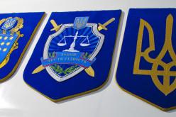 У Павлограда та району буде новий прокурор?