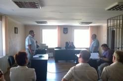 Павлоградець через суд вимагає безкоштовної перевірки лічильників на воду