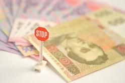 Долги потребителей перед КП «Павлоградводоканал» достигают 38 млн грн