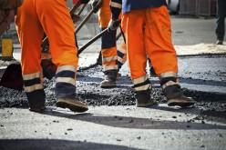 У Павлограді введуть депутатський контроль за ремонтом доріг