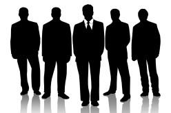 До Регіональної ради підприємців увійшов павлоградський бізнесмен
