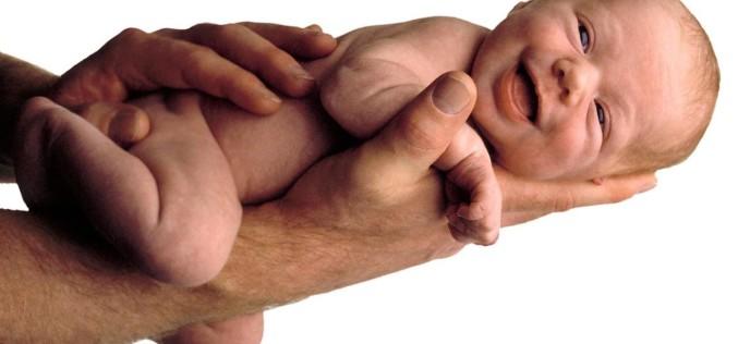 У Павлограді розпочнеться тиждень підтримки грудного вигодовування