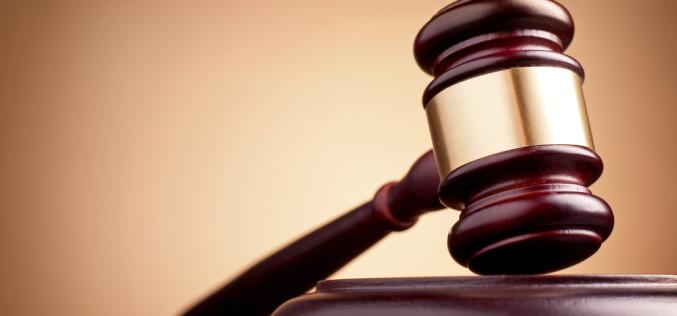 Апелляционный суд отклонил ходатайство о смягчении наказания за убийство в Павлограде