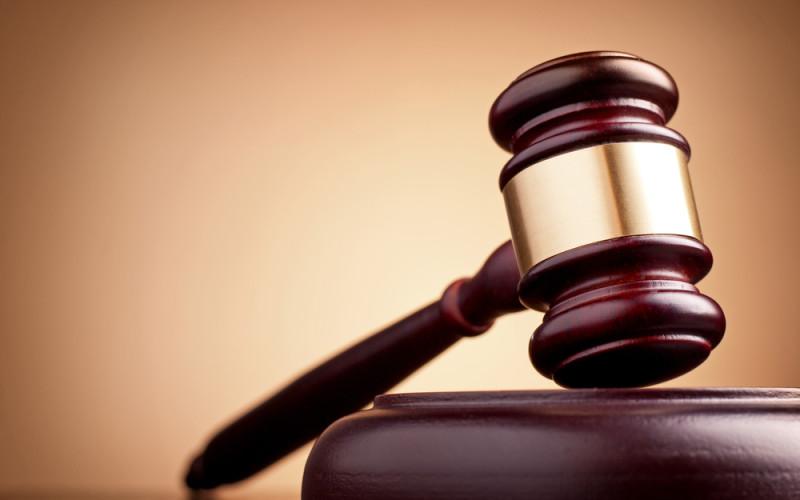 В Павлограде отменили судебный сбор в делах о защите прав потребителей