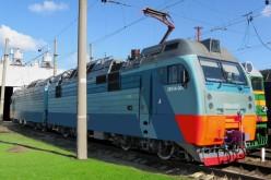 Як повернути кошти за невикористані залізничні квитки?