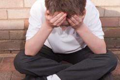 Полиция разыскала парня, «выманившего» у 10-летнего мальчика мобильный телефон