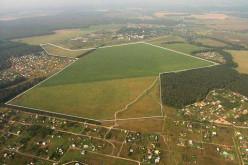 15 участников АТО уже получили земельные участки в Павлограде