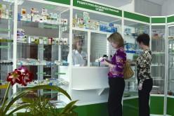 Павлоградскую аптеку оштрафовали за вывеску о самых низких ценах