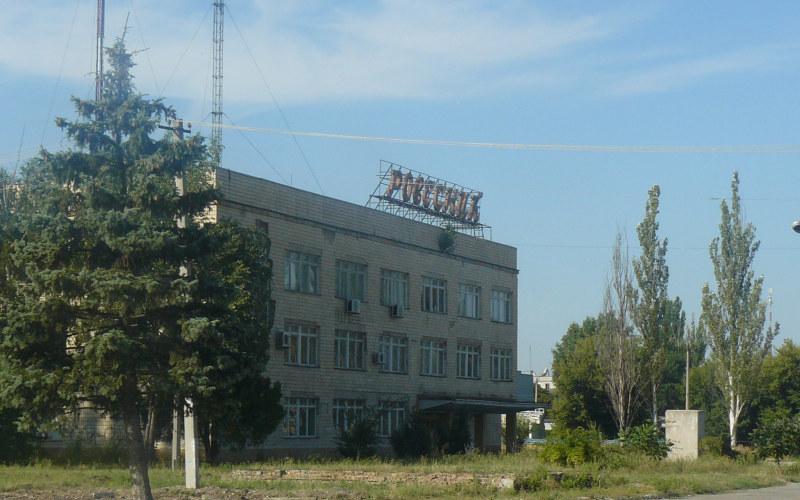 В Павлограде меньше чем за 1 млн грн можно купить ДК