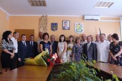 Павлоградський Фонд соціального страхування виплатив потерпілим на виробництві більше 1 млрд грн