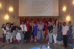Павлограду запропонували скласти список нематеріальної культурної спадщини