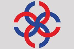 Что означает этот символ и для чего наши предки его использовали? Видео для тех, кто планирует свадьбу