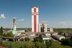 Шахтеры ДТЭК ШУ им. Героев космоса первыми в Украине выдали на-гора 3 млн тонн угля с начала года