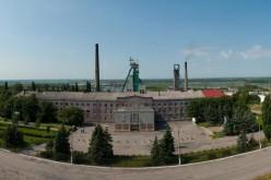 В ДТЭК ШУ Павлоградское  заработала новая лава