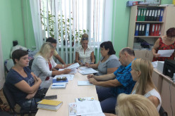 Переселенцы могут получить до 225 тыс. грн на открытие бизнеса