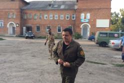 Павлоград посетили сразу два депутата Верховной Рады