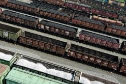 Шахтёры ДТЭК ШУ Павлоградское добыли 3,4 млн тонн угля и выполнили годовой план