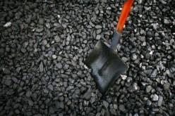 Шахтеры Западного Донбасса уже добыли почти 15 млн тонн угля