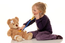 Павлоград нуждается в детском эндокринологе